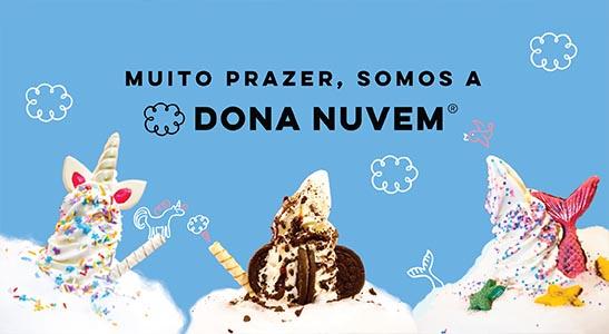 Minas Shopping 03e55434d3